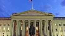 جریمه ۵ میلیون دلاری بانک آمریکایی به دلیل نقض تحریمهای ایران و کوبا