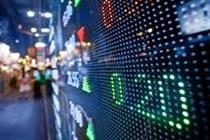 خبر خوش بانک صادرات و وضعیت مالی توسعه معادن و فلزات