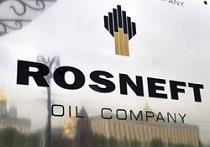پیش بینی مدیرعامل روس نفت از استفاده سوخت های فسیلی و قیمت