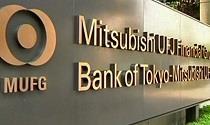 بزرگترین بانک ژاپن هم ساز خروج از ایران را زد