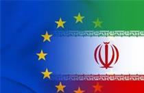 درخواست وزیران خارجه اتحادیه اروپا از کنگره آمریکا: برجام حفظ شود