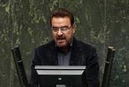 ۳ مانع اصلی در توسعه صنعت خودرو و رتبه ۱۲ ایران در جهان