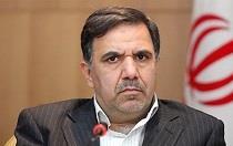 وزیر راه به مجلس نرفت/ علت + تکذیب استعفا