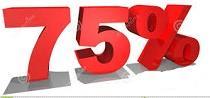 پیشنهاد افزایش سرمایه ۷۵ درصدی شرکت بورسی از دو محل