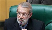 نمایندگان مجلس از مسیر ترسیم شده رهبر معظم انقلاب تبعیت می کنند