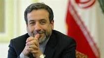 شواهدی مبنی بر بررسی آمریکا برای لغو کامل تحریمهای ایران