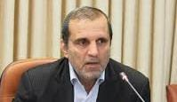 نقاط ضعف بودجه از زبان نماینده مجلس / کسری ۱۰۰ هزار میلیارد تومانی