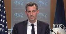 آخرین مواضع آمریکا در مورد احیای برجام و مذاکره با ایران اعلام شد