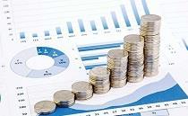 ادامه رشد سهم فرابورسی با اعلام افزایش سرمایه ۲۰۰ درصدی