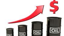 افزایش قیمت نفت به دلیل امید سرمایهگذاران به نهایی شدن توافق آمریکا و چین