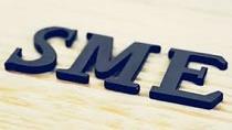 دومین عرضه اولیه سهام در بازار جدید SME با شرکت زیانده و بدون حضور حقیقی ها
