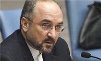گشایش مناسب در روابط بانکی ایران و سوئیس