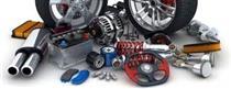 آمار گمرگ از کاهش 35 درصدی واردات قطعات خودرو