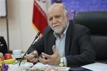 واکنش زنگنه به خبر مذاکره مستقیم ایران و عربستان درباره افزایش قیمت نفت