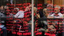 لایحه حمایت از سهامداران خرد در هیات دولت تصویب شد