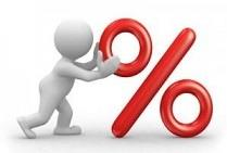 مجوز افزایش سرمایه شرکت دارای صف خرید صادر شد
