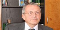 سفیر سابق آلمان ، رئیس جدید اینستکس شد / سوابق