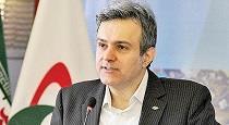 مذاکرات بورس کالا با بورس های خارجی برای بین المللی شدن