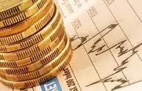 اولین واکنش۳ بازار مهم به دلار۴۲۰۰ تومانی با افت سکه و برگشت منفی بورس