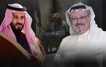 نفت ۴۰۰ دلاری گزینه فشار عربستان بر آمریکا در صورت اعمال تحریم ها