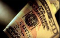 اثر انتخابات میاندورهای آمریکا بر ارزش نرخ دلار
