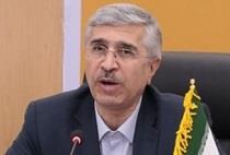 اعلام افزایش تعرفه برق پرمصرفها تا پایان آذر / پیگیری مطالبات از عراق