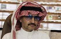 شاهزاده معروف عرب ۵ درصد سهام توئیتر را خرید و دومین سهامدار بزرگ شد