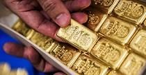 اثر روانی سه عامل در رشد قیمت طلا به ۱۳۵۰ دلار