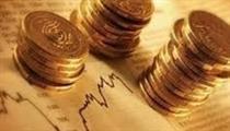 عملکرد سال گذشته و درصد بازدهی ۳ صندوق اعلام شد