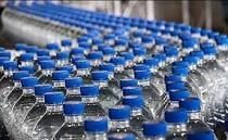 صادرات مواد اولیه بطری ممنوع شد