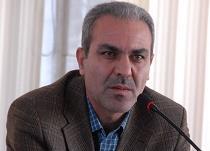 رقم پرداختی دولت به شهرداری تهران : ۴ هزار میلیارد تومان