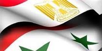 امارات با حضور در نمایشگاه سوریه به هشدارهای آمریکا بی اعتنایی کرد/ علت