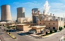 خبر خوش برای دو شرکت بورسی و فرابورسی با تهاتر مطالبات