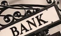 تنها ۲ بانک بورسی فعالیت بین المللی دارند/ ۳ عامل عدم تمایل بانکهای خارجی