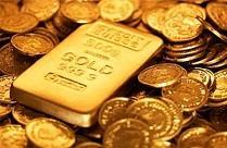 توصیههای نایب رییس اتحادیه طلا برای خرید طلا و سکه