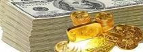 قیمت امروز طلا، سکه و ارز با ادامه سیر نزولی / دلار ۱۲۸۲۰ تومان شد