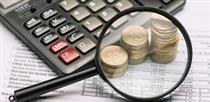 جزئیاتی جدید دریافت مالیات از مشاغل خرد و خریداران سکه + درصد افزایش