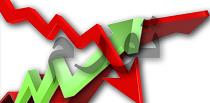 نرخ تورم آبان ۸.۴ درصد شد