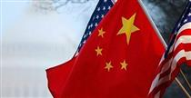 اختلال ناگهانی در مذاکرات چین و آمریکا / بازگشت نمایندگان و ادعای ترامپ