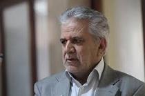 توضیحات معاون وزیر نفت درباره پالایشگاه ها و اتهام خام فروشی