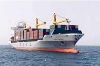 افزایش سرمایه ۱۴ درصدی کشتیرانی وارد مرحله تازه ای شد