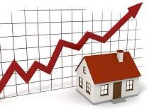 افزایش وام مسکن و پرداخت تسهیلات جدید به سازندگان