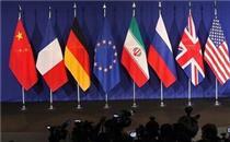 فهرست 12 شرکت خارجی که به لغو تحریم ایران چشم دوختهاند