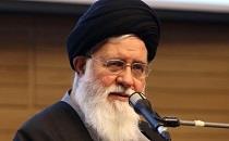 علمالهدی : قطع صادرات نفت عربستان از بابالمندب پیروزی ایران است