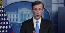 دیپلماسی غیرمستقیم آمریکا با ایران شروع شده و در جریان است