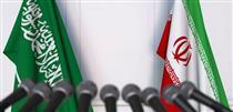 تحلیلی 5 کارشناس از آینده روابط ایران و عربستان / شکست سیاست های ریاض