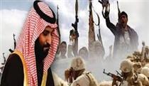 عربستان برقراری نوعی آتشبس در یمن را بررسی میکند