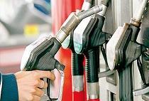 مولفههای آلاینده بنزین بهبود یافت/جلوگیری از جعل گواهی استاندارد