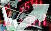 ۴ رکورد جدید برای شاخص و ارزش و حجم معاملات بورس / ادامه رونق کم سابقه