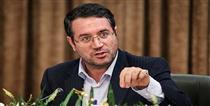 وزیر صنعت : محصول مشترک ایران خودرو با کشور آذربایجان تولید می شود